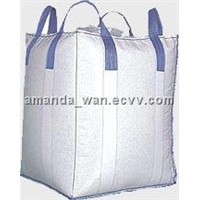 purchase/supply ton bags