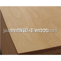red meranti plywood