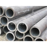 supply ss 400 carbon steel tubes/plate