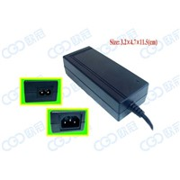 two group power adapter