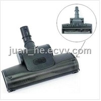 Vacuum Parts Rotary Brush