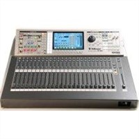 Live Mixing and Recording Console (M-400)