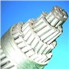 Aluminium Stranded Wire and Aluminium Conductor Steel-Reienforced