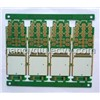 Multilayer PCB,print circuit board,immersion gold PCB,multilayer PCB design,PCB electronic,MobilePCB