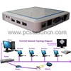 Thin Client PC Station Terminal N430