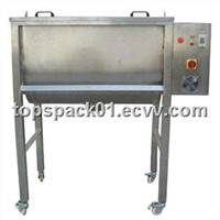 powder Mixing/blending Machine