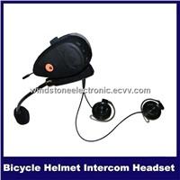 bluetooth helmet headset/motorcycle helmet bluetooth headset