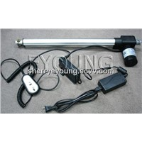 Linear Actuator (EY-L3102)