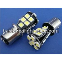 T20 1157 Socket Canbus Light