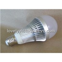 high powerLED bulb,LEDBULB