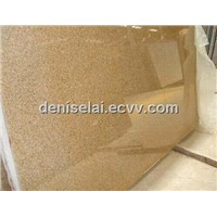 G682 Sunny Gold Granite Slabs