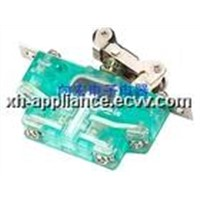 SK Series Snap Action Switch