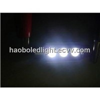 42mm SMD Canbus Car Bulb Light for BMW