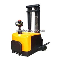 1.2T Electric Stacker (WS87-12)