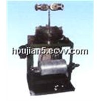 Knitted Wire Mesh Machine