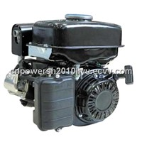 Tiger Gasoline Engine Overhead Valve (EF175)