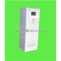 PV Solar Grid Connected Inverter - 12kW-3 Phase