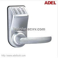 Adel Password Lock -3798