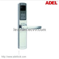 Adel Fingerprint Lock (5500)