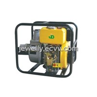 Water Pump (JD100)