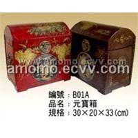 Antique Imitations Boxes