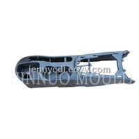Automobile Inner Parts Mould
