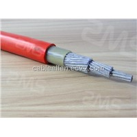 0.6/1KV Overhead Xlpe Insulated Cable