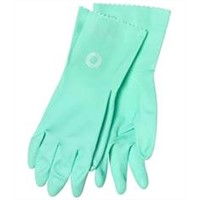 100 Grams Industrial Rubber Gloves (PY001)