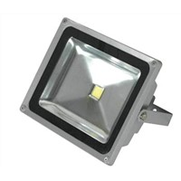 110W LED flood light