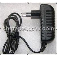 12V 2A AC Adapter / DC Power Supply Adapter/AC Power Supply (PST-CA02)