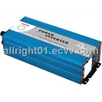 1500w Pure Sine Power Inverter