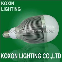 15w LED Bulb LED Replacement Bulb