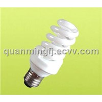 15W Energy Saving Lamp