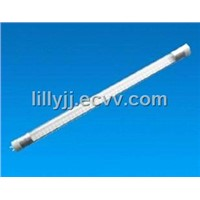 1.2m 18W LED Tube Light