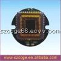 1/3'' Color CMOS Camera Module with ov7949