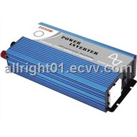 2000w Pure Sine Power Inverter