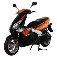 2000w electric scooter electric motorcycle electric motorbike