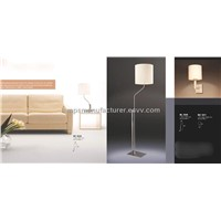 2011 Hotel Desk Lamp MOQ30pcs