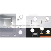 2011 Modern Hotel Mirror Light for Hotel Furniture
