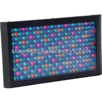 2011 New LED Panel General(GL-071)