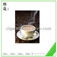2011 electronic cigarette liquid for any brand e-cigarette