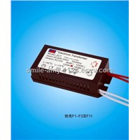 2011 electronic transformer for halogen lamp-ZCT-02