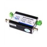 2 in 1 Monitor Lightning Arrester