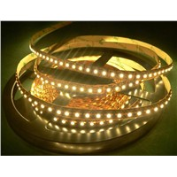 3528SMD 120LED Strip