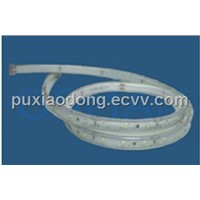 3528 Waterproof LED Flexible Strip Light