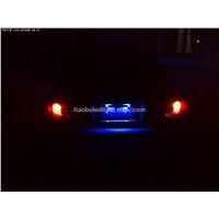 (36mm Super Flux) LED Festoon Car Light