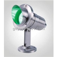 3W LED Fountain Lights(YAYE-UW3WA01)