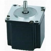 3 Phase Stepper Motor