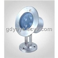 4W LED Underwater Lights(YAYE-UW4WA03)