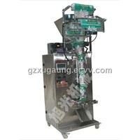 500g Automatic Powder Packing Machine